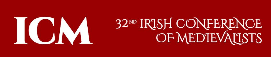 Irish Conference of Medievalists